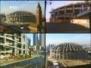 Dünyanın En Büyük Stadyumun Yıkılma Anı