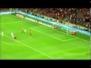 Galatasaray Çaykurrizespor Maçının Geniş Özeti