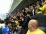 Heeep bu dünya hep yalan dolan! Fenerbahçe - Buca maçından