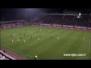Eskişehir - Fenerbahçe Türkiye Kupası