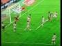 Fenerbahçe 'li Emenike 'nin Müthiş Golü