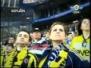 Fenerbahçe 'li Olmak