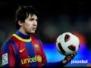 Messi 2012 Golleri