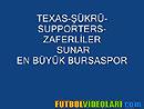 En Büyük Bursaspor