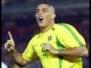Ronaldo Dünya Kupası Golleri