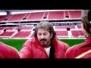 Galatasaray TT Arena Reklamı