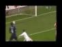 Bayern Munich - Inter Milan Geni Özet