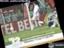 Türk Takımlarının Unutulmaz Şampiyon Ligi Zaferleri