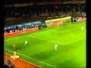 Hakan Şükür 'den Muhteşem Bir gol