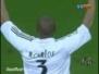 Roberto Carlos 'tan Tarihe Geçen Goller
