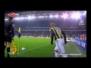 Fenerbahçe 'nin En Mükemmel 10 Golü