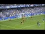 Didier Drogba 'dan Efsane 10 Gol