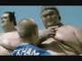 Ünlü Futbolculardan Eğlenceli Reklam