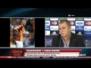 Fatih Terim 'in Real Madrid Maçı Sonrası Basın Açıklaması