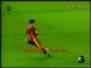 Hagi 'den Müthiş Bir gol