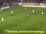Casillas 'dan Muhteşem Bir Kurtarış