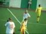 Amatör Futbol