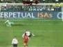 Futboldan Eğlenceli Görüntüler