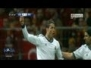 Galatasaray Real Madrid Arap Spiker