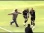 Yılmaz Vural 'dan Futbolculara Uyarı