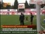 Galatasaray 'lı Eboue 'nin Komik Halleri