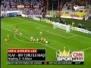 Beşiktaş 'lı Futbolcuların Türk Hayranlığı