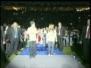 Fenerbahçe 'nin Şampiyonluk Kutlaması