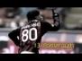 Ronaldinho 'nun Tarihe Geçen 33 Golü