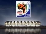 2010 Dünya kupası Argentina 0-4 Germany (Yarı Final) Goller