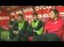 Galatasaray Yedek Kulübesinde Dönen Muhabbet