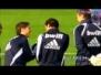 2013 Futbolunun En Komik Anları