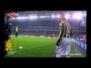 2011-2012 Fenerbahçe 'nin Attığı En Muhteşem Goller