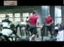 Bütün Futbolcuları Biraraya Getiren Reklam