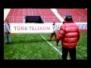 Cem Yılmaz Galatasaray Türk Telekom Arena Stadı Reklamı