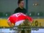 Futbolun En Acımasız Yüzü