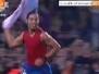 Ronaldinho Golünü Arap spikerinden Dinle