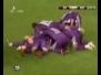 Galatasaray 'lı Elano 'nun İlk Golü
