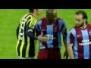 Emre Belözoğlu 'nun Didier Zokora 'yla Çatışması