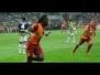 2013 Süper Kupa Maçında Drogba 'nın Mükemmel Golü