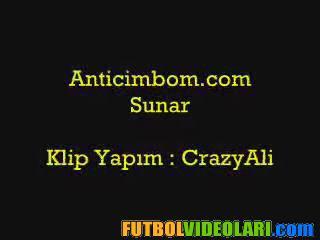 Galatasaray Büyük Hezimet