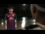 Messi 'nin Farklı Dalda Reklamı