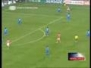 BENFİCA-GETAFE 1-2 ( UEFA )