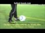 Amatör Ronaldo Şutları