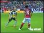Ronaldinho Botofagoyla resmen oynuyor