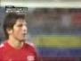 2002 Milli Takım Dünya Kupası