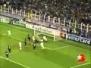 Fenerbahçe İnter Maçı Özeti
