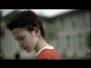 Euro 2008 Türkiye Milli Takım Reklamı