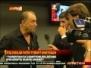 Fatih Terim 'den İtalyan Televizyona Açıklaması