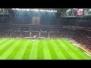 Galatasaray 'lı Taraftarların İntikamı