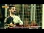 Galatasaray 'ın şampiyonluk Öyküsü